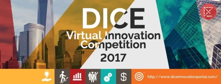 DICEVIC2017